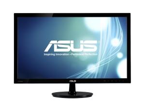ASUS VS228H-P