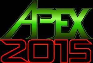 Apex2015