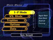 Mode_Select_SSBM