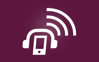 PodcastIcon1