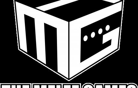 TMG_Large_Black_White2 (1)